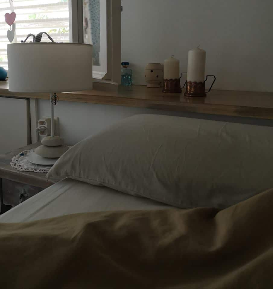 dormitorio habitacion de matrimonio, Naturaleza feng shui, estudios feng shui tradicional