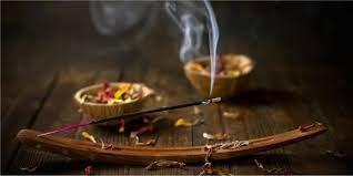 limpieza energetica y espiritual, Naturaleza feng shui, estudios feng shui tradicional