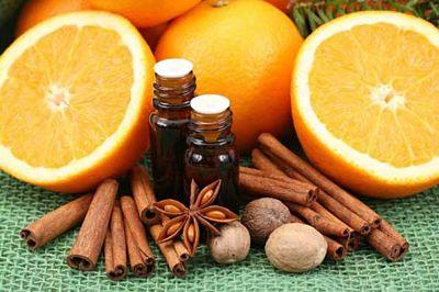 Limpio, aire, aromas, buen olor, Naturaleza feng shui, estudios feng shui tradicional