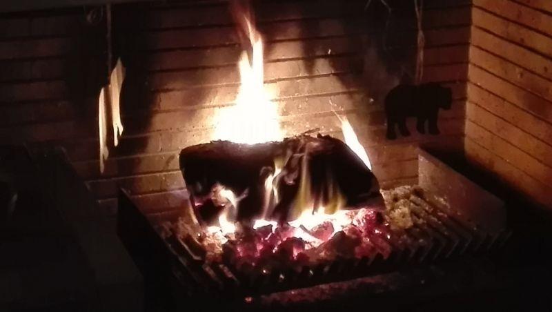 Elemento fuego en el feng shui, Naturaleza feng shui, estudios feng shui tradicional