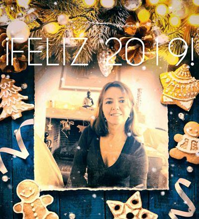 Feng Shui tradicional, feliz año nuevo, feng shui fin de año