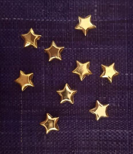 ki de las 9 estrellas, fengs hui tradicional, I Ching