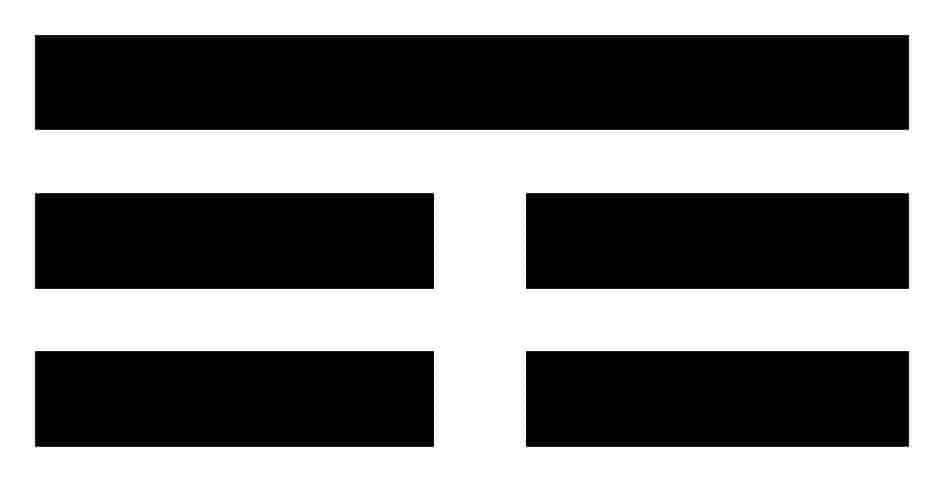 XUN, Numeros Kua, Ming Gua, como calcular tu numero kua, feng shui tradicional, carta cuatro pilares ba zi