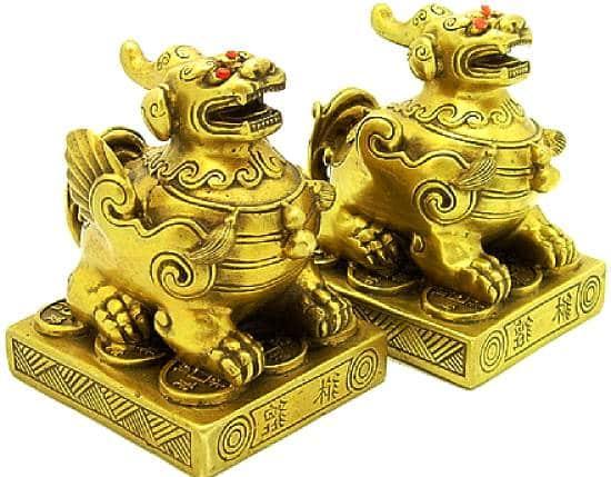 Los tres guardianes celestiales, Piayo, Feng shui tradicional, cuatro pilares del destino Ba Zi, Naturaleza Fengs Shui