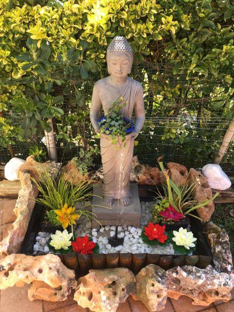 Fuente prosperidad, Feng shui tradicional, numero kua, ming gua, ba zi, carta cuatro pilares