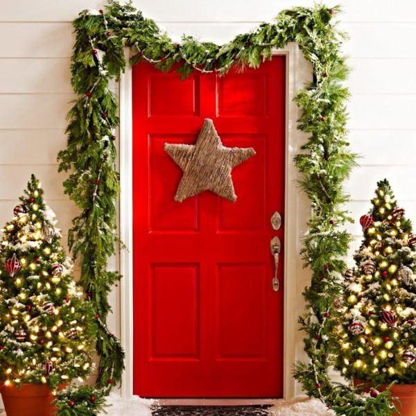 Navidad con feng shui, feng shui tradicional, decora tu casa en navidad con feng shui, estrellas de agua, estrellas favorables