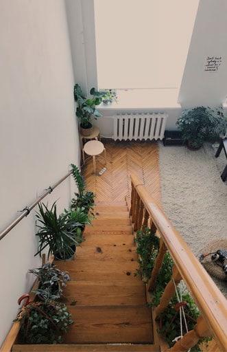 como afectan las escaleras en feng shui, remedios para escaleras en feng shui, estudios de feng shui tradicional, astrologia china, carta de cuatro pilares, ba zi